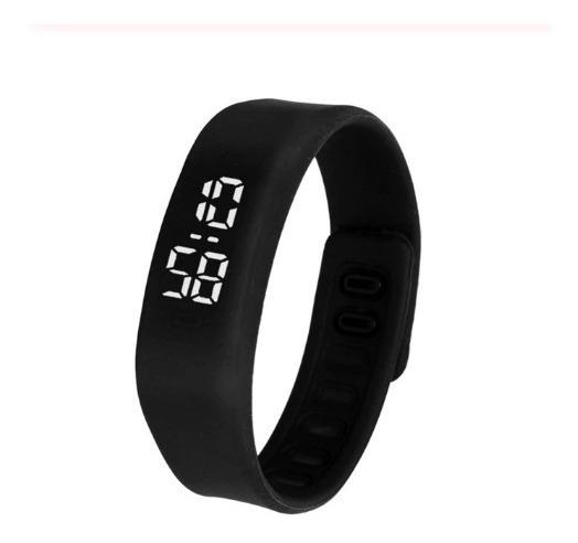 Relógio Digital Sporte