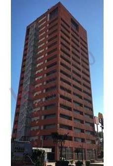 Renta Oficina 550m $253,000 Por Piso, Torre D Galerías Plaza De Las Estrellas , 16 Pisos De Oficinas Con Helipuerto.