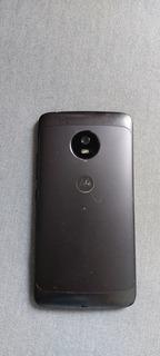 Celelular Motorola G 5