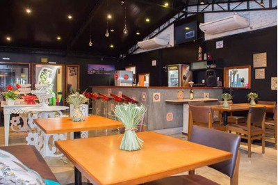 Excelente Imóvel Comercial No Marajoara Zona Sul Ideal Para Bar, Restaurante, Loja, Acesso Avenidas - Sz5048