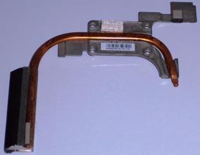 Dissipador Acer Aspire 5252 At0g30010r0