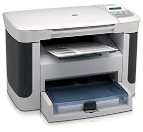 Impressora Hp Laserjet M1120 Multifiuncional Semi-nova