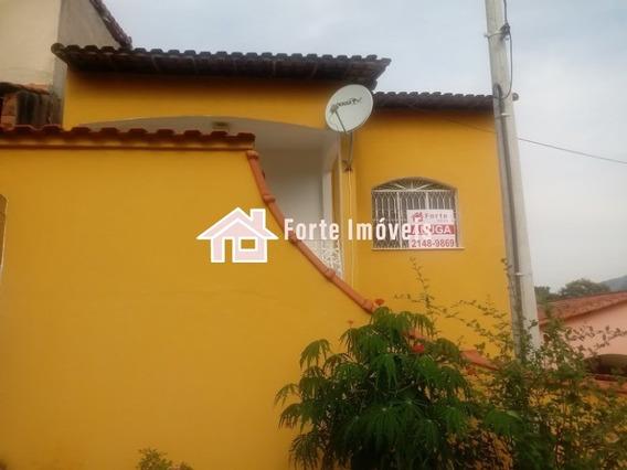 Casa - If410 - 32154735