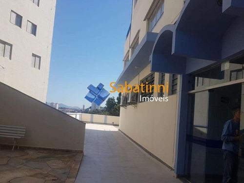 Galpão A Venda Em Sp Penha - Gl00193 - 69408990