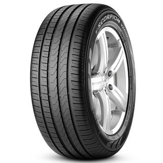 Llanta 265/60r18 Pirelli Scorpion Verde 110h