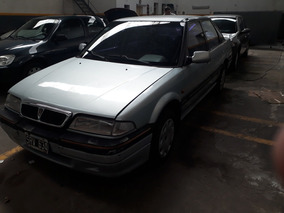 Rover Serie 400 414 Si