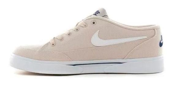 Zapatillas Nike 41,5