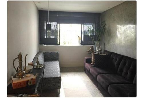 Imagem 1 de 15 de Cobertura Para Venda Em Salvador, Pituba, 4 Dormitórios, 3 Suítes, 2 Banheiros, 3 Vagas - Vg2696_2-1181172