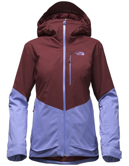 Chaqueta The North Face Sickline Impermeable