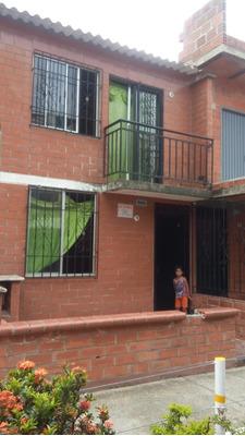 Vendo Casa En Ciudad Córdoba. 181-18-4