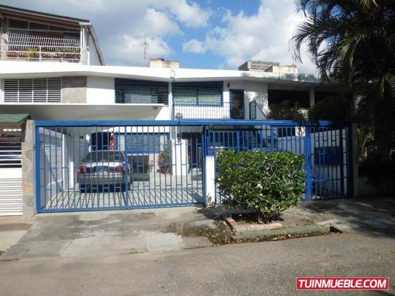 Casas En Venta Rtp Mls #18-12680 --- 04166053270