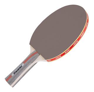 Franklin Sports Rendimiento Tenis De Mesa Paddle