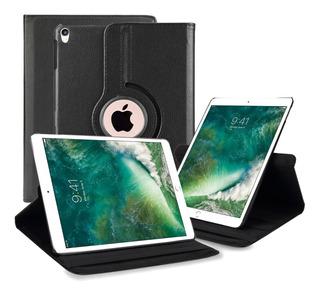 Funda Para iPad Air 3 Giratoria 360º