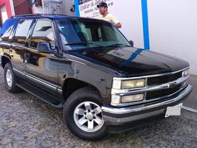 Silverado Grand Blazer 09 Lugares Diesel