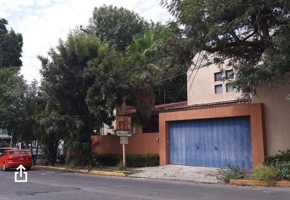 Residencia En Providencia