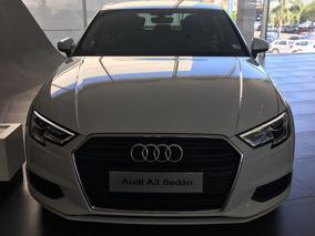 Audi A3 Sedan 1.4 Tfsi 150 Cv Stronic