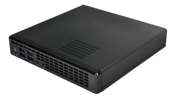 Mini Pc Vot835 Viewsonic Intel I5 8gb 1tb Vesa Win10p Cuotas