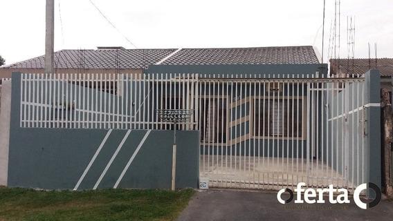 Casa - Itaipu - Ref: 352 - V-352