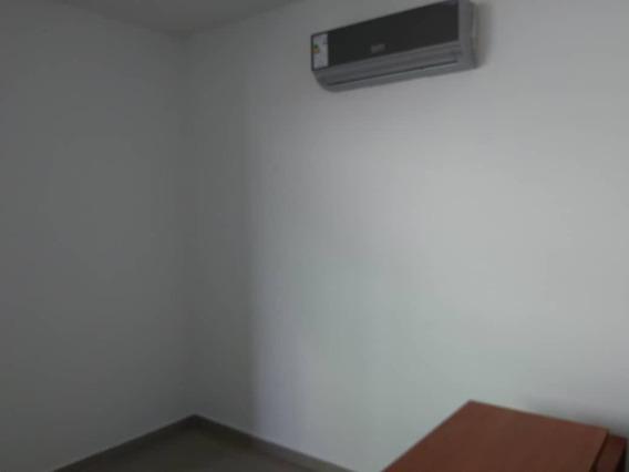 Local En Venta Centro Barquisimeto 20-7517 F&m