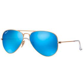 5a69605337 Jbl L 112 - Óculos De Sol Ray-Ban no Mercado Livre Brasil