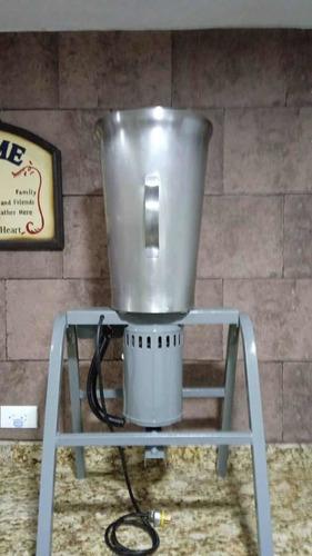 Imagen 1 de 2 de Licuadora Industrial 20 Litros
