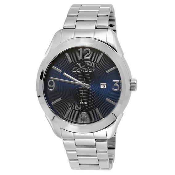 Relógio Condor Masculino Co2115wi/3a