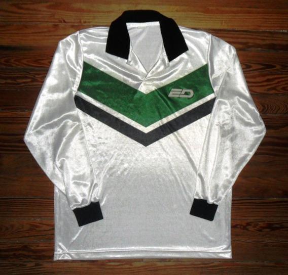Camiseta Brown Arrecifes Campeón Argentino A 1997