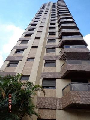 Apartamento - 6673 - 33343766