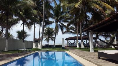 Rancho De Playa Varadero