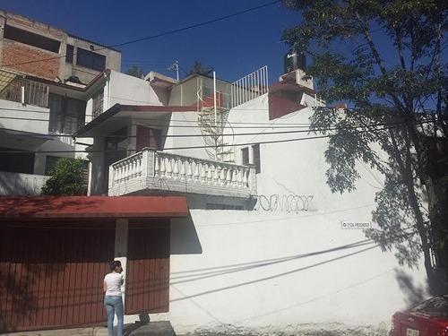 En Venta Casa En Condominio Colina Del Sur(s)