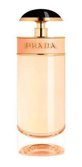 Perfume Prada Candy L