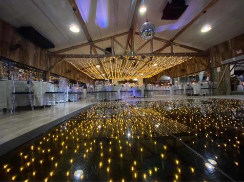 Imagem 1 de 9 de Casa De Eventos E Festas ,restaurante ,