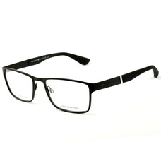 26088226f746f Armação Óculos Anos 80 - Mais Categorias no Mercado Livre Brasil