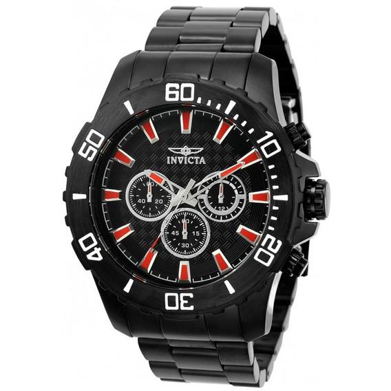 Relógio Invicta - Pro Diver - 22549