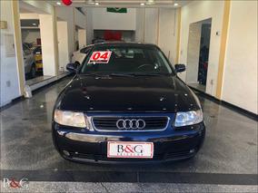 Audi A3 1.6 8v - 2004