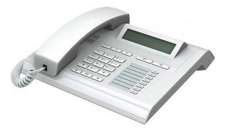Telefone Digital Openstage 30 Tdm - Unify Siemens