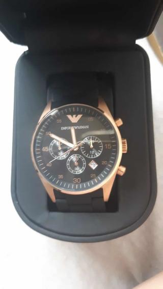 Relógio Armani Ar5905