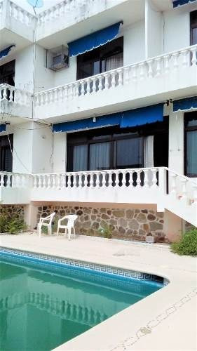 Casa En Col. Morelos, Calle Independencia