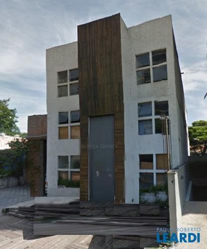 Imagem 1 de 1 de Comercial - Jardim Paulista  - Sp - 402579