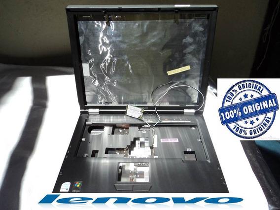 Carcasa Lenovo 3000 C200 (original)