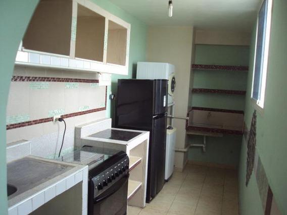 Lujoso Apartamento En Venta En Mcy Mm 19-15309