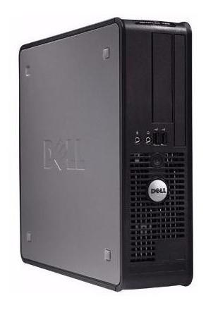 Dell Optplex 330