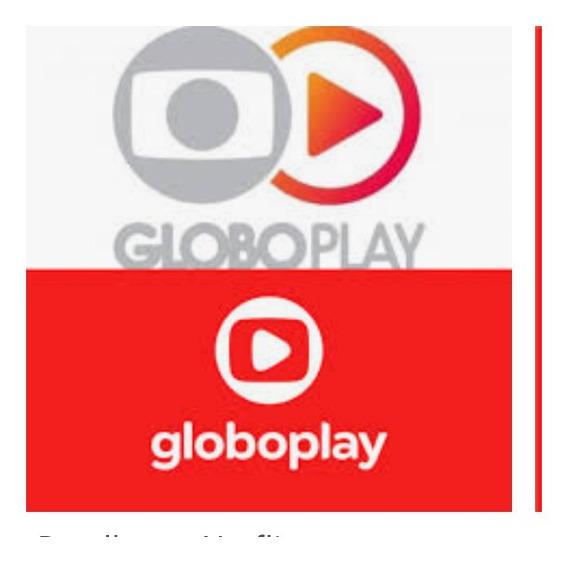 Acesso Ao Premiere, Mais Globo Play E Globosat 12 Meses