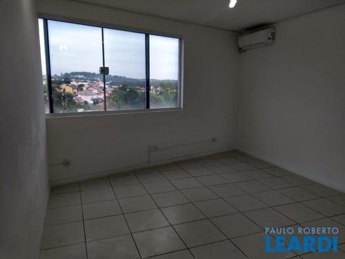 Imagem 1 de 12 de Conj. Comercial - Vila Nova Valinhos - Sp - 639589
