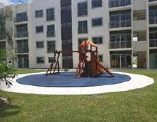 Imagen 1 de 12 de Departamento En Renta Springs Condos Long Island