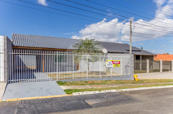 Casa - Residencial - 924471