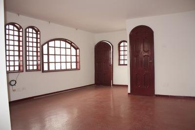Apartamento 1 Habitación Barrio La Fraguita - Apartaestudio