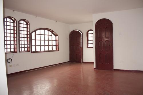 Apartamento 2 Habitación Barrio La Fraguita