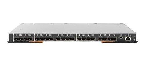 Switch Ibm Flex Sistema Fc5022 24-port 16gb Esb San Scalabl®