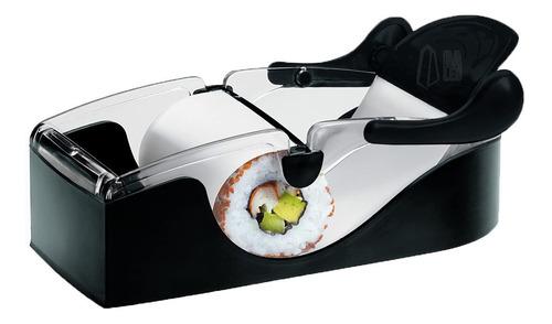 Imagen 1 de 10 de Maquina Sushi Profesional Armador De Rolls Cocina